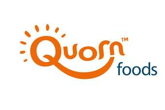 Quorn revoked health claims made by the CSPI
