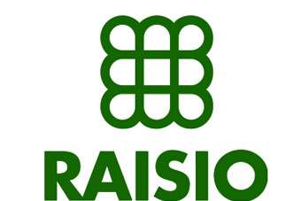 Raisio FY sales, earnings up