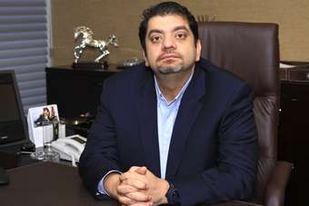Speaking with style: Ranjan Mahtani, CEO, Epic Group