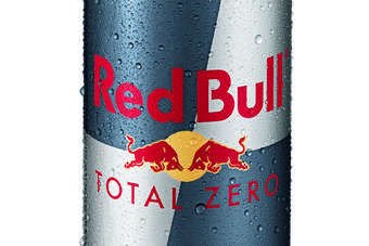 Click through to view Red Bulls Red Bull Total Zero