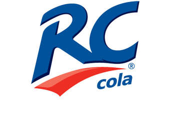 Click through to view Cott Beverages RC Kick cola