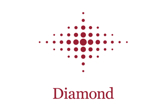 Diamond lowers outlook