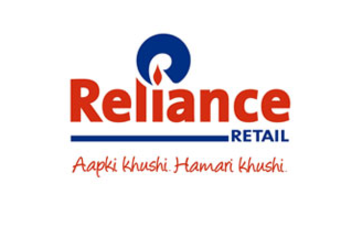 Reliance names Mall consumer grocery boss