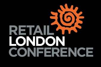Retail London Conference 2011