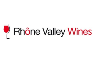 Rhone Valley Wines will run several promotions in the US throughout 2014