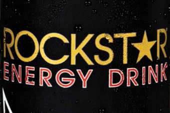 Rockstar teams with PepsiCo in Germany