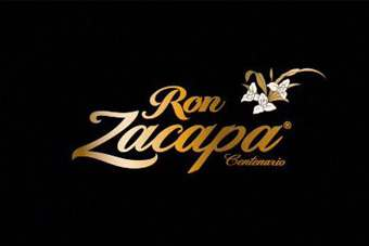 Exclusive - GUATEMALA/UK: Diageo takes control of Zacapa