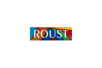 Roust Inc has started distributing three more Remy Cointreau spirits brands in Russia this week