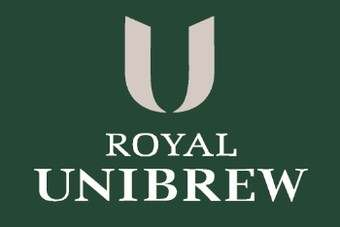 DENMARK: Royal Unibrew lifts nine-month profits
