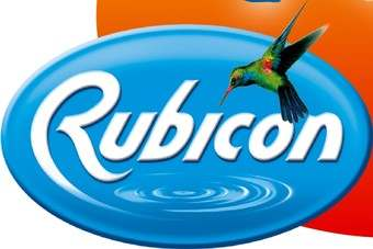 Rubicon has helped boost AG Barrs profits in 2011
