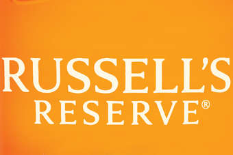 Click through to view Russells Reserve Single Barrel Straight Kentucky Bourbon Whiskey