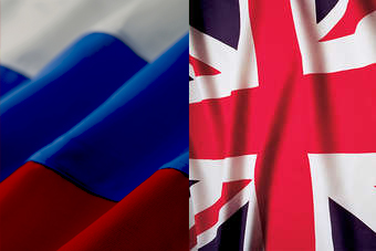 UK and Russia have struck new deal on British beef and lamb exports