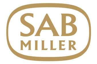 The SABMiller subsidiary is fighting the settlement
