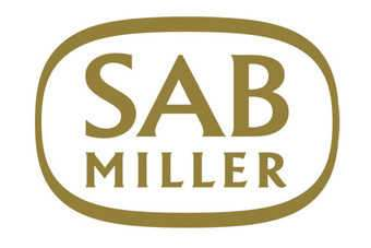 just the Facts – SABMiller in Latin America