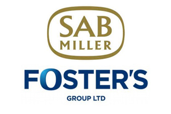 Comment - SABMiller: No Sign of a Foster's Turnaround