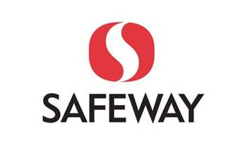 US: Safeway forecasts 2013 profit ahead of consensus