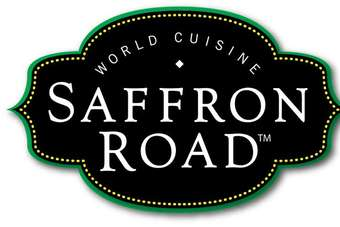US: American Halal Co. goes Korean with new Saffron Road range