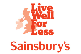 Sainsburys said it has submitted an application to open the centre