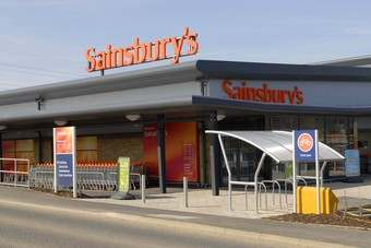 Comment: Do Sainsburys results bode ill for the grocery sector?