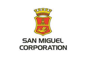 San Miguel Brewery toasts good year