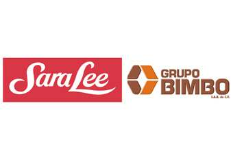 Grupo Bimbo has completed its acquisition of Sara Lees NA bakery unit
