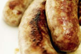 Freshlink is one of the largest private label frozen sausage suppliers in the UK retail market