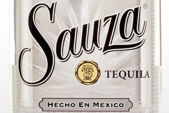 With Jose Cuervo off the menu, will Diageo begin gunning for Beam Incs Sauza?