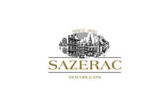 US: Sazerac takes on three Wine Group spirits brands