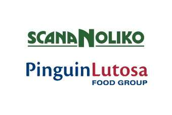BELGIUM: PinguinLutosa to buy canned-food firm Scana Noliko