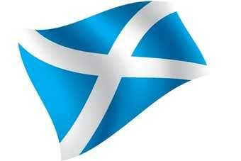 Editor's Viewpoint - Scottish Independence - It's Okay to Have an Opinion