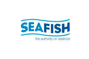 UK: Seafish wins appeal to levy imported fish