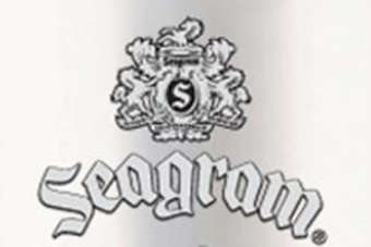 Click through to view Brick Brewing Cos Seagram Iced Lemon Tea