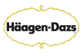 Haagen-Dazs Japan has launched two new veggie-inspired flavours