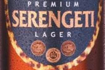 Diageos EABL to rival SABMiller after securing Serengeti Breweries