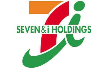 Seven & I reaffirmed its full-year outlook