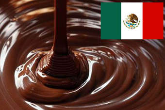 Ferrero will look to make its mark in the Mexican confectionery market with its investment