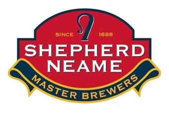 Shepherd Neame reports mixed full-year trading