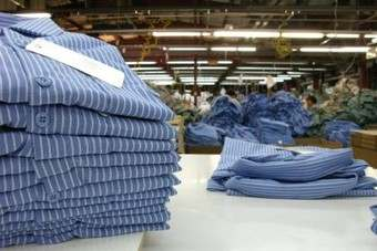 Apparel firms eye Central America sourcing switch