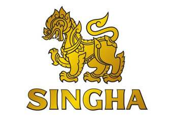 Singha will remain as MUFCs official beer until 2016