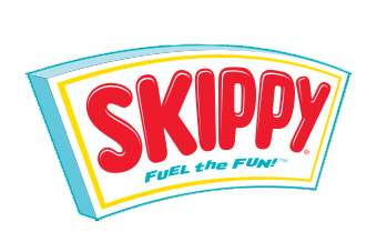 Unilever considers Skippy sale