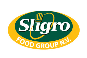 Sligro suffers a fall in profit over 2013