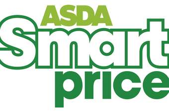 Smart Price corned beef recalled on bute findings