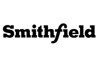 Smithfield was bought by Shuanghui in May