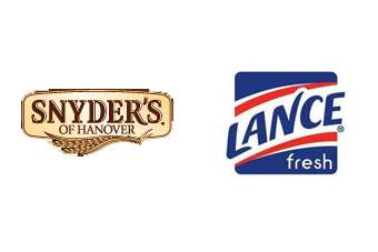 The merger will create a company to be called Snyders-Lance