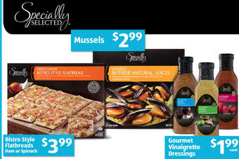 US: Aldi launches premium own label