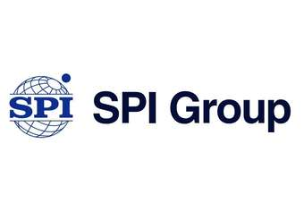 SPI Group has appointed a new regional head for Asia Pacific