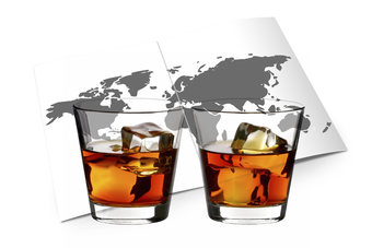 Scotch whisky is set to be next years growth story