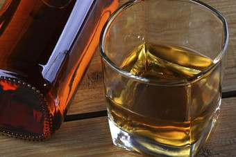 "The SWA said Australia is ""one of the worst markets for non-certified Scotch"