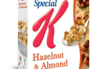 On the money: Kellogg targets cereal for focus of reinvestment