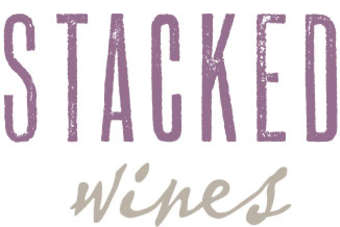 Click through to view Stacked Wines Cabernet Sauvignon Four Pack